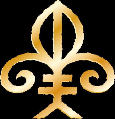 Örökség logo