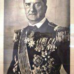 149 esztendeje született vitéz Nagybányai Horthy Miklós, az én hazám, Magyarország kormányzója